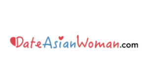 Date Asian Woman Dating Site Post Thumbnail