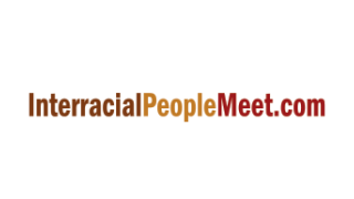 Interracial People Meet Dating Site Post Thumbnail