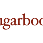 Sugarbook Dating Site Post Thumbnail