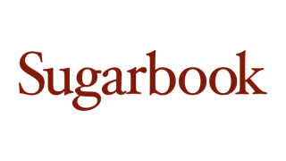 Sugarbook Dating Site
