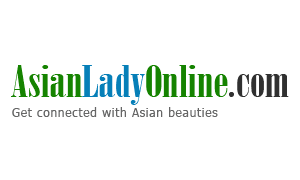 Asian Lady Online Review