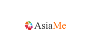 Asia Me Review Post Thumbnail