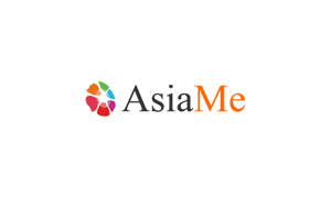 Asia Me Review
