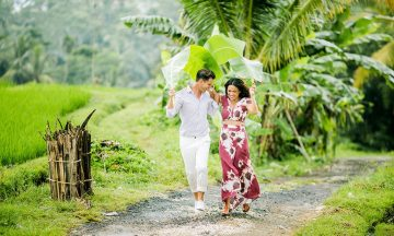 Read It Before You Decide To Find A Wife From Bali