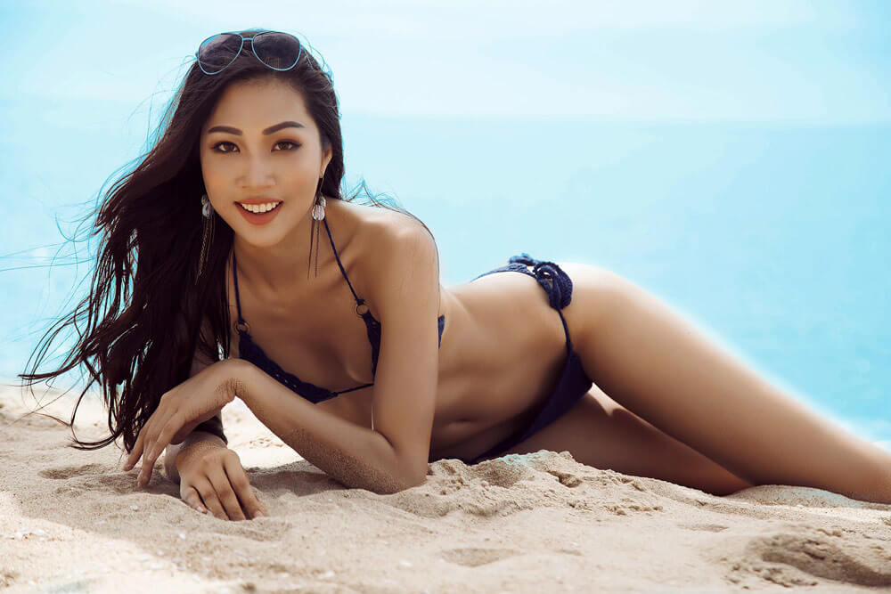 Do You Wanna Learn About Vietnamese Brides Online And Online Dating?